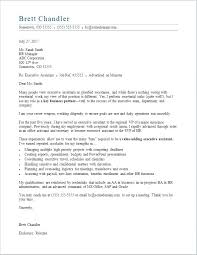 Printable Cover Letters Printable Fax Cover Sheet Templates Free ...