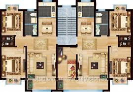 home design and plans 1000 images about floor plans