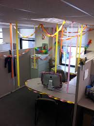 office party decorations. office party decorations t