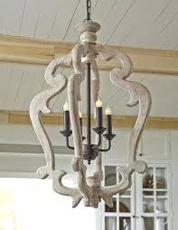 white wood chandelier chandelier amusing white distressed chandelier rustic chandeliers white wood chandeliers with black candle lamp white wooden round