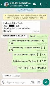 – com Www bettingtips-1x2 22