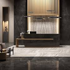 suits harvey specter office. Harvey Specter Office Furniture Luxury Contemporary Apartment By Irena Poliakova Suits