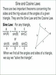 trigonometry graphs worksheet math graphing sine and cosine worksheet inverse functions worksheet answers com trig graphs