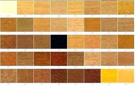 Image Spray Paint Fightshapeco Types Of Wood Stain Finishes Fightshapeco