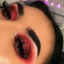 makeup goals makeup inspo makeup tips beauty makeup glam makeup pretty
