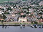 imagem de Altamira Pará n-15