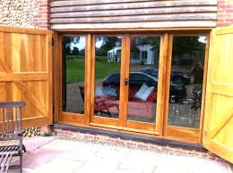 patio door frame french door frame smashing sliding patio door frame exterior brown teak wood frame patio door frame