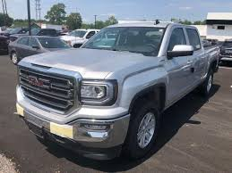 2015 chevrolet silverado 2500hd built after aug 14 in utica ny 2018 gmc sierra 1500 vehicle photo in utica ny 13502