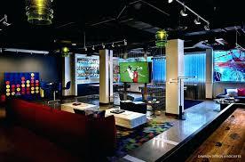 best interior design games. Interior Design Games Online Free Marvelous Game Hotel Room Best