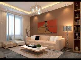 lighting rooms. living room lighting apartment rooms i