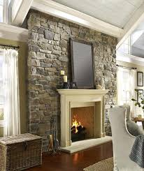 stone for fireplace stone inspiration for stone veneer fireplaces stone facades stone interiorore stone stone for fireplace