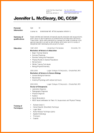 resume medical student medical student resume medical student cv examples cv template for