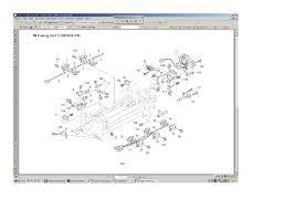 Запчасти для МФУ <b>Ricoh</b> Pro C900