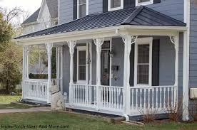 hip roof patio cover plans. Exterior House Trim On Front Porch Hip Roof Patio Cover Plans
