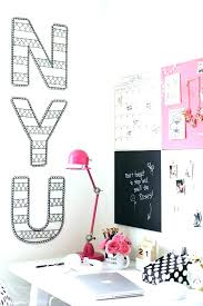 fun office supplies for desk. Cute Desk Accessories Also Fun Office Supplies Decor For Decorating