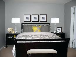 precious grey wall bedroom ideas grey wall paint ideas living room