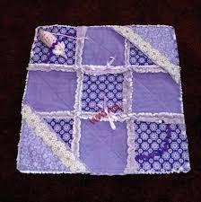 cat puzzle rug diy zackgriffith