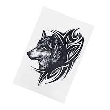 подробнее обратная связь вопросы о король волк волчья голова
