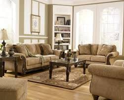 traditional living room ideas with corner fireplace. Traditional Living Room Ideas With Corner Fireplace Popular In Spaces Home Bar Style Large Lawn Cabinetry HVAC Contractors O