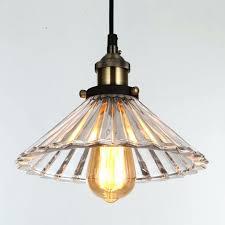 idea metal globe chandelier and large size of pendant lights modern glasetal kitchen over