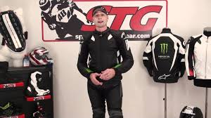 rs taichi gmx motion leather pants review from sportbiketrackgear