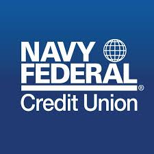 Navy Federal Realty Plus Cash Back Chart Mortgage Rates And Home Loan Options Navy Federal Credit Union