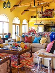 interior decoration living room. Mesmerizing Interior Decoration For Living Room Backyard Collection At Colorful Mexican Design Ideas