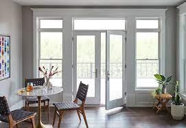 french doors vs sliding patio doors