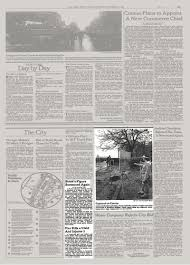 THE CITY; Brink's Figure Sentenced Again - The New York Times
