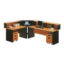 latest office table. 2016 Latest Modular Office Table China N
