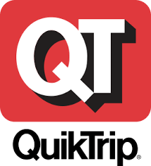 QuikTrip Corporation > Home
