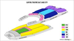 capital theater salt lake city best 2017