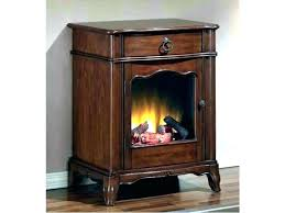 cherry electric fireplace electric fireplace cherry wood cherry electric fireplaces cherry electric fireplaces cocoa cherry electric fireplace cherry wood