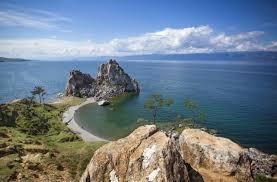 Озеро Байкал Всемирное наследие ЮНЕСКО Арриво Озеро Байкал