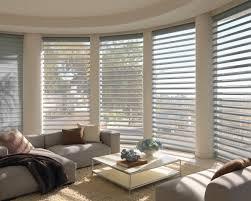 floor to ceiling window sheer shades