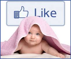 Facebook Photo Album Names For Baby Pictures Parenting How