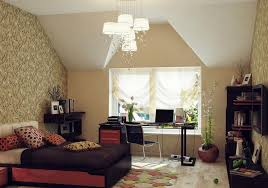white ikea bedroom ceiling lights ideas and other images gallery
