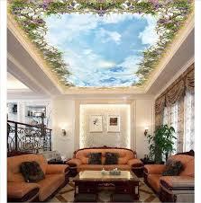 home improvement art deco style leaf