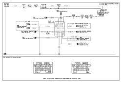 repair guides data link connector (1999) data link connector Data Link Connector Wiring Diagram data link connector wiring diagram idatalink wiring diagram