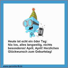 70 Inspirierend Foto Of Sms Geburtstagssprüche Zum 50 Lustig