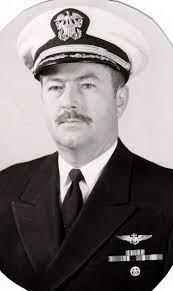 Herman McGrath, Obituary - Pensacola, FL