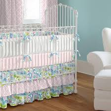 55 of paisley baby crib bedding divine paisley baby crib bedding endearing painted carousel designs large