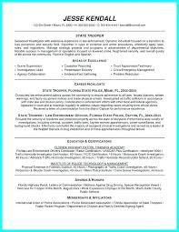 Sample Car Salesman Resumes Car Salesman Cover Letter Sample Cover Letter For Salesman Car
