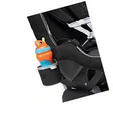 <b>Держатель для напитков Peg-Perego</b> Car Seat Cup Holder за 860 ...