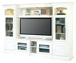 white tv entertainment center. White Tv Entertainment Center Stand M