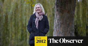 Hilary Boyd and the rise of 'gran-lit' | Ebooks | The Guardian