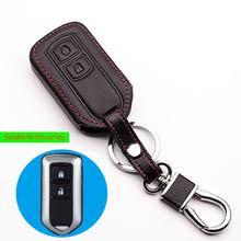 Высококачественный <b>чехол</b> для автомобильного <b>ключа из</b> ...