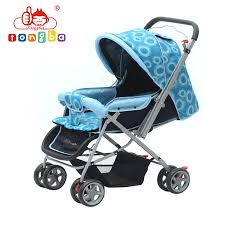 Baby Carrier Wholesale Baby Walker Baby Products Suppliers China ...