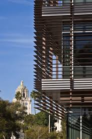 sustainable office building. sustainable office buildings building c