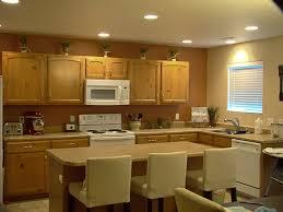 kitchen spot lighting. Pleasant Kitchen Spot Light Gallery Fresh In Stair Railings Property Lighting